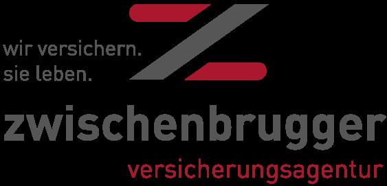 Agentur Zwischenbrugger Logo