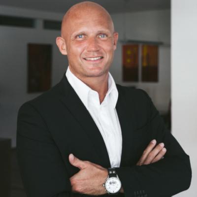 Markus Zwischenbrugger